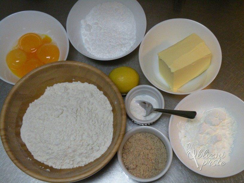 masleni-piskoti-z-mandlji