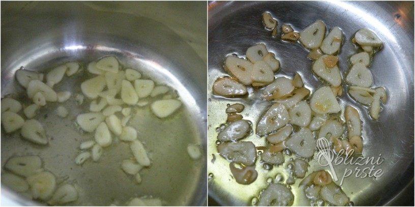 testenine-s-cesnom-in-olivnim-oljem