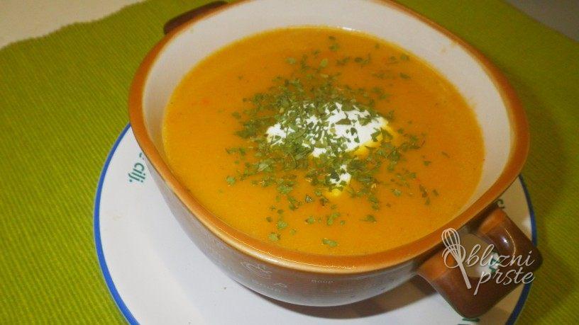kremna-zelenjavna-juha