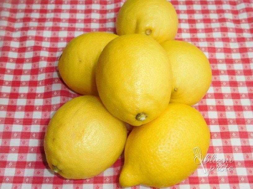 zamrznjen-sok-limone