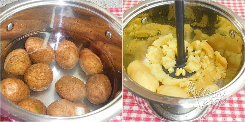 krompirjevi-polpeti