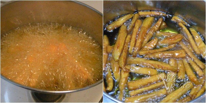 ocvrt-sladki-krompir