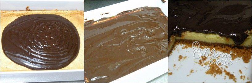 odlicne-cheesecake-rezine-s-cokoladnim-prelivom