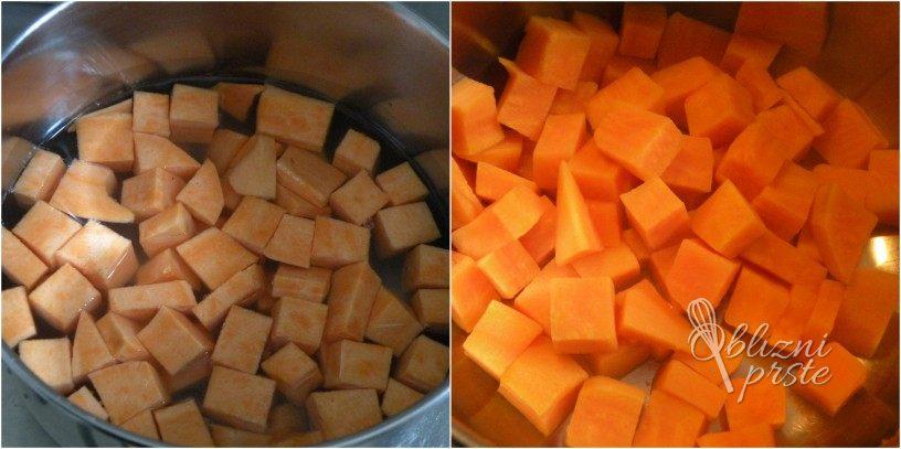 slasten-pire-iz-sladkega-krompirja-z-ingverjem-cesnom