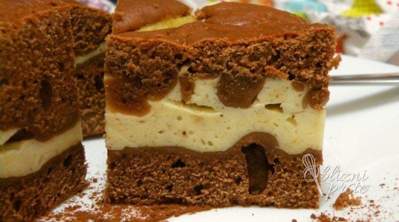 socno-cokoladno-pecivo-s-skuto