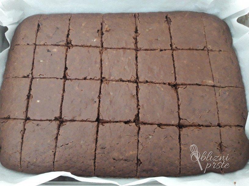 cokoladno-bananin-biskvit-3