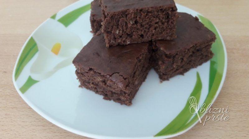 cokoladno-bananin-biskvit-4