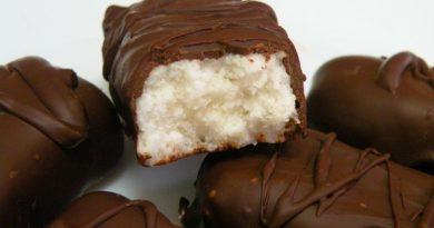 kokosove-cokoladice-lchf-veganske