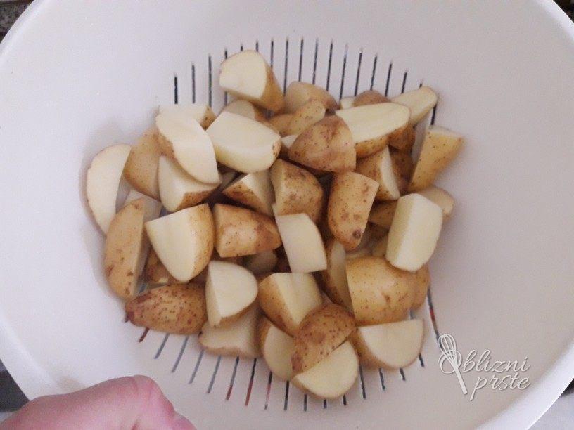 mlad-krompir-v-pecici-1