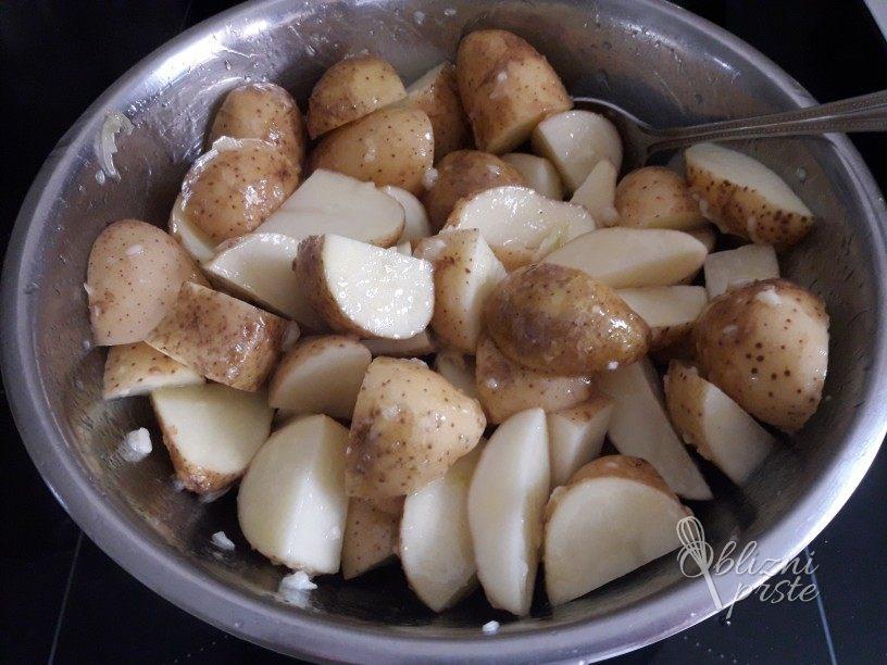 mlad-krompir-v-pecici-2
