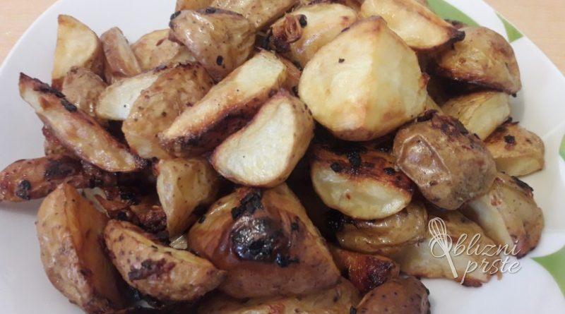 mlad-krompir-v-pecici