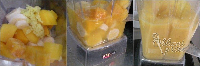 osvezilen-smuti-mango-banana