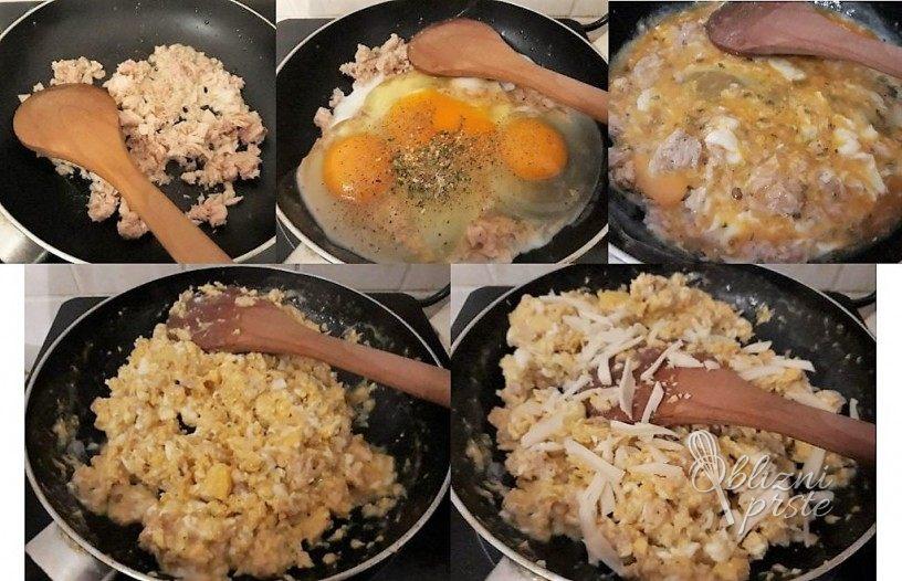 umesana-jajcka-s-tuno-1