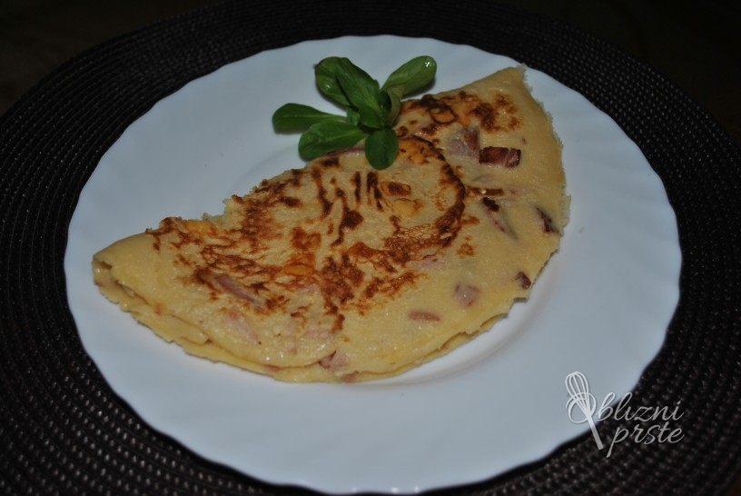 omleta-s-koscki-mesnin-sira