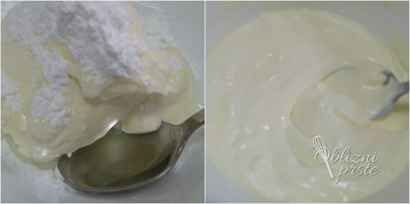 sladica-v-kozarcu-mango-banana-piskot