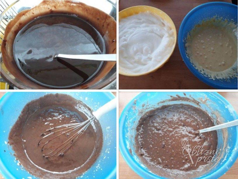 cokoladni-sarkelj-z-lesniki-1