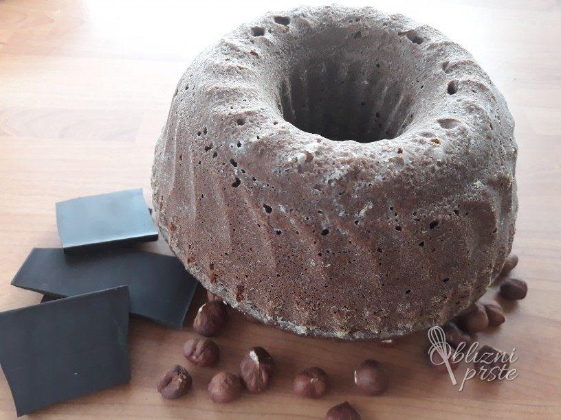 cokoladni-sarkelj-z-lesniki-3