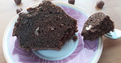 cokoladni-sarkelj-z-lesniki-4
