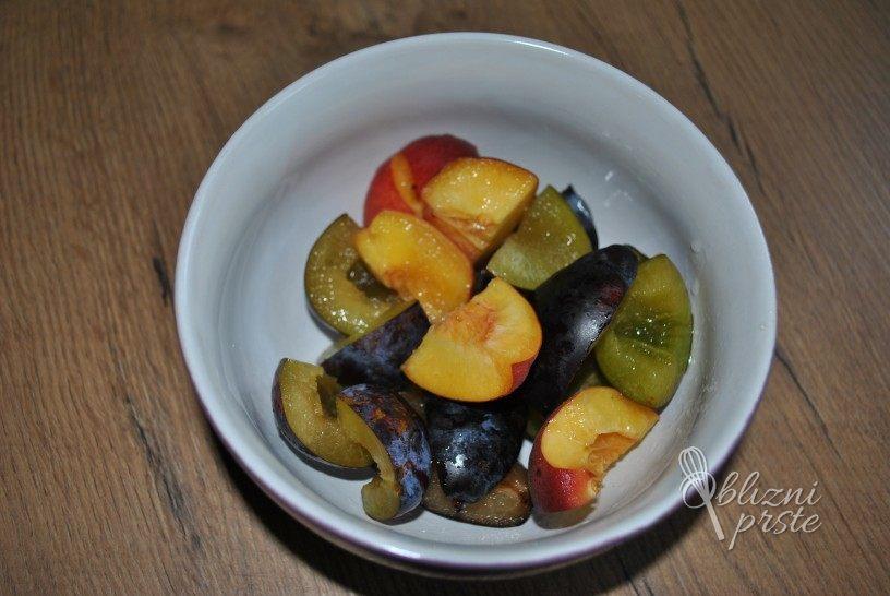 skutni-cmoki-s-sadjem