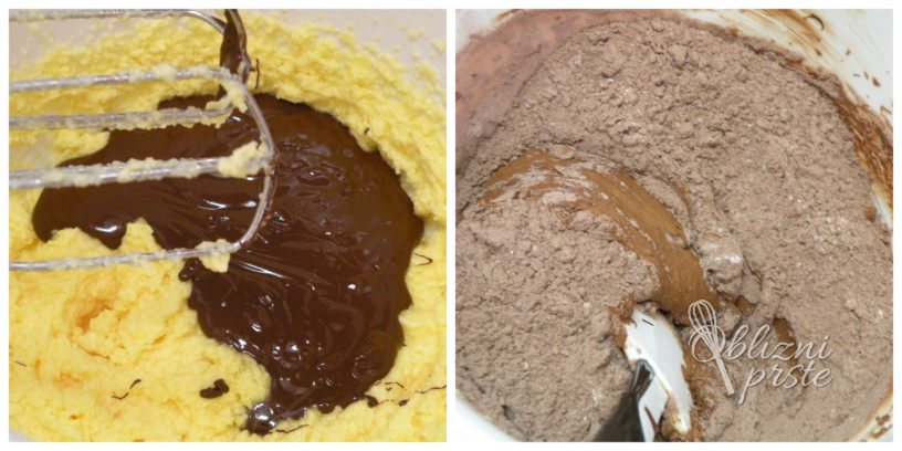 browniji-z-jagodami