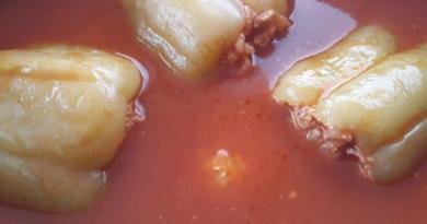 filana-paprika-4