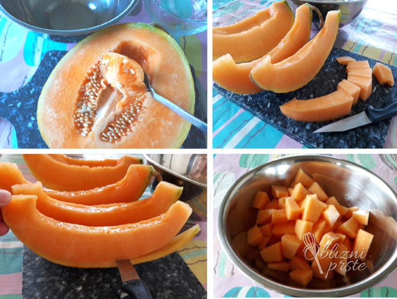osvezilna-melona-1