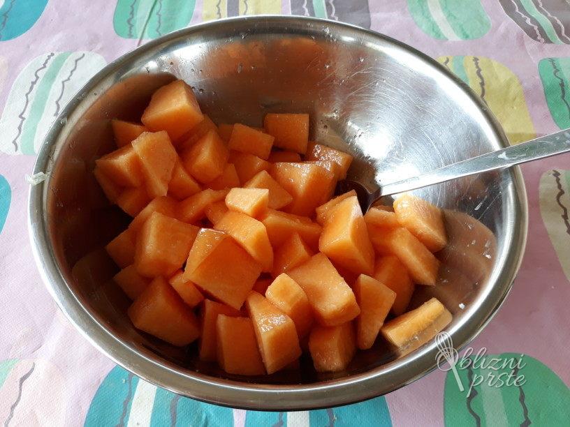 osvezilna-melona-3