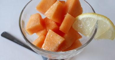 osvezilna-melona