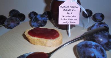 domaca-slivova-marmelada