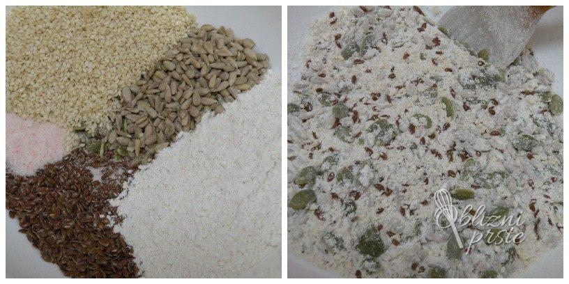 izredno-hrustljavi-krekerji-iz-semen