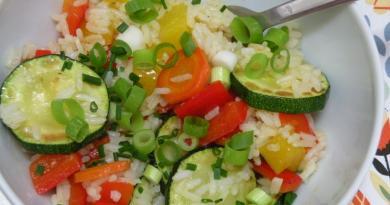 popecena-zelenjava-z-rizem