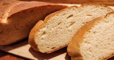 super kruh s suhim kvasom