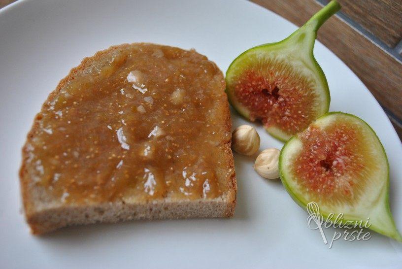 bozanska-figova-marmelada-z-lesniki