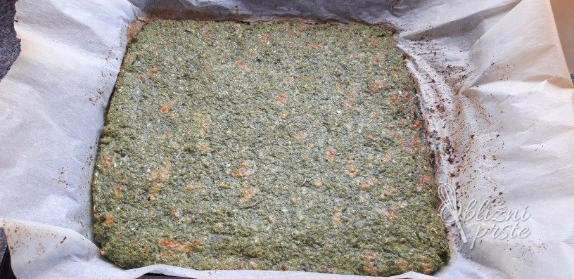 zeleni kruh brez moke_12