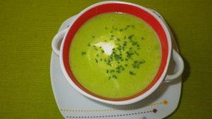 grahova-kremna-juha