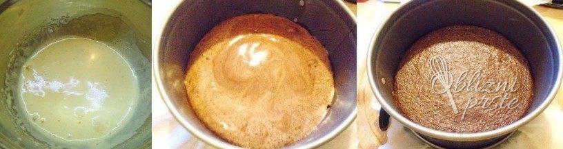 cokoladno-borovniceva-torta-1