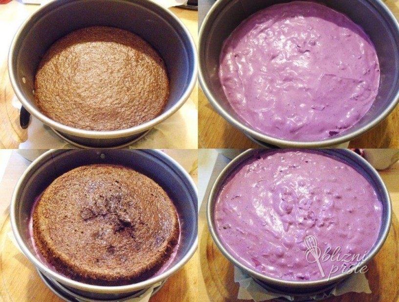 cokoladno-borovniceva-torta-3