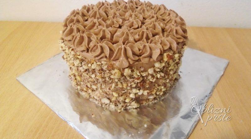 torta-cokoladno-lesnikova-fantazija