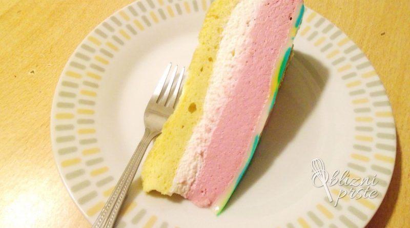 torta-malinca-5