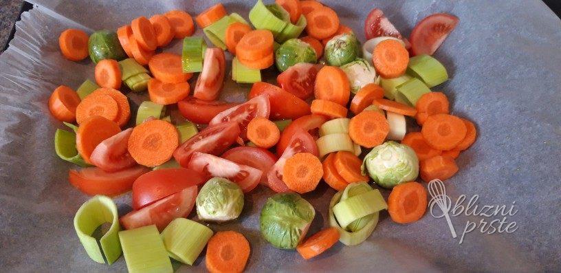 mavricna zelenjava iz pecice_1
