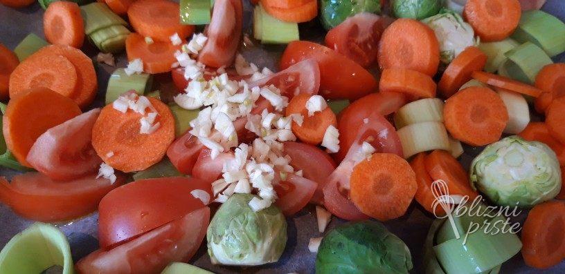 mavricna zelenjava iz pecice_2