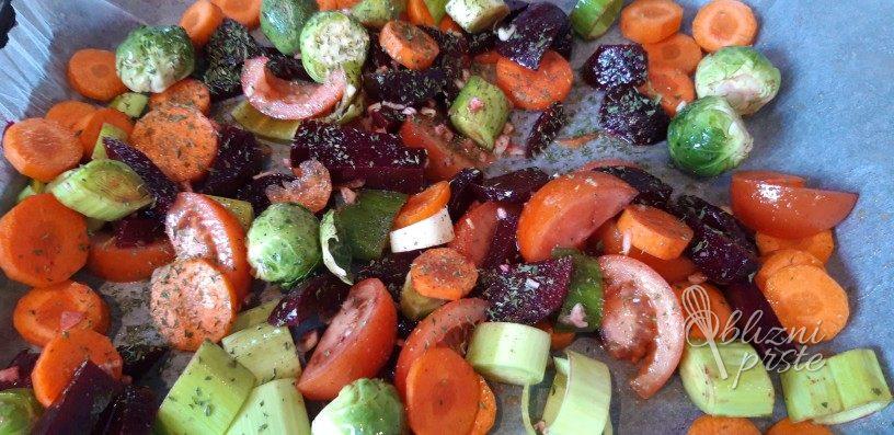 mavricna zelenjava iz pecice_4