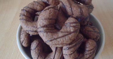 cokoladno-lesnikovi-rogljicki
