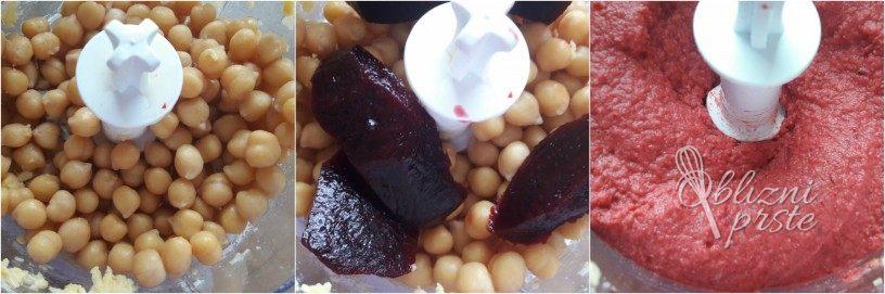 barvni humus