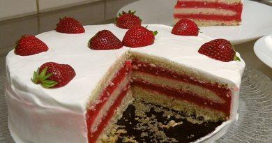 jagodna-torta-brez-jajc-in-brez-laktoze
