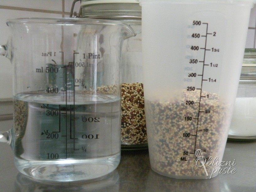 kako-skuhati-kvinojo