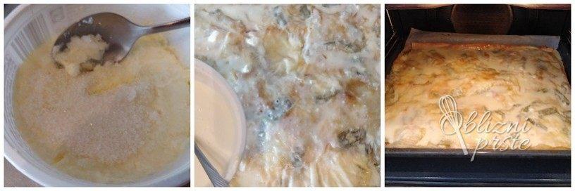 rabarbarin zavitek