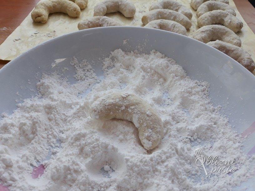 vaniljevi-rogljicki-3