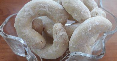 vaniljevi-rogljicki