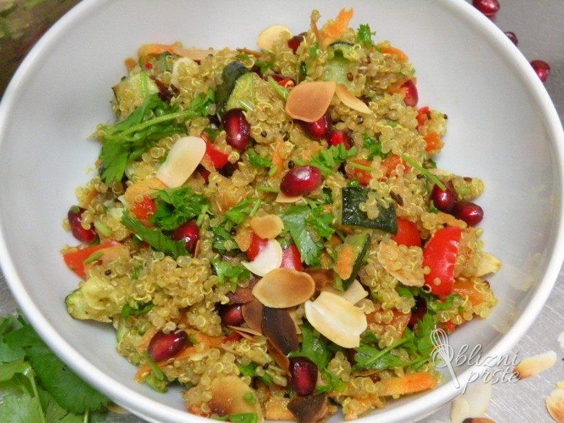 kvinojina-solata-po-marosko